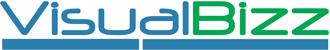 Logo von VisualBizz GmbH